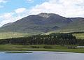 Stob Ghabhar across Loch Tulla 2.jpg