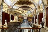 Fil:Stockholm-Nationalmuseum-Eingangstreppe DSC6926.jpg