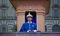 Stockholm Castle guard.jpg
