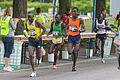 Stockholm Marathon 2013 10.jpg