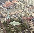 Stockholms innerstad - KMB - 16001000184464.jpg