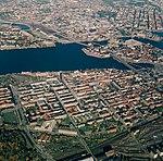 Stockholms innerstad - KMB - 16001000218047.jpg