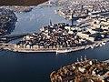 Stockholms innerstad - KMB - 16001000219008.jpg