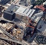 Stockholms innerstad - KMB - 16001000286524.jpg