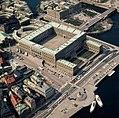 Stockholms innerstad - KMB - 16001000289524.jpg