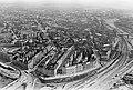 Stockholms innerstad - KMB - 16001000532395.jpg