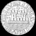 Stockholms stads äldsta sigill.png