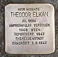 Stolperstein für Theodor Elkan 2.jpg