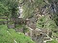 Stone house cascade 1.JPG