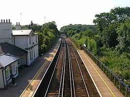 Stonegate Railway Station.jpg