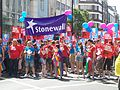 Stonewall (2).jpg