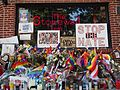 Stonewall Inn 10 pride weekend 2016.jpg