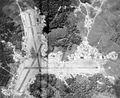 Stoneycross-5sep43.jpg