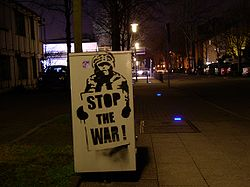 Stop the war graffiti.jpg