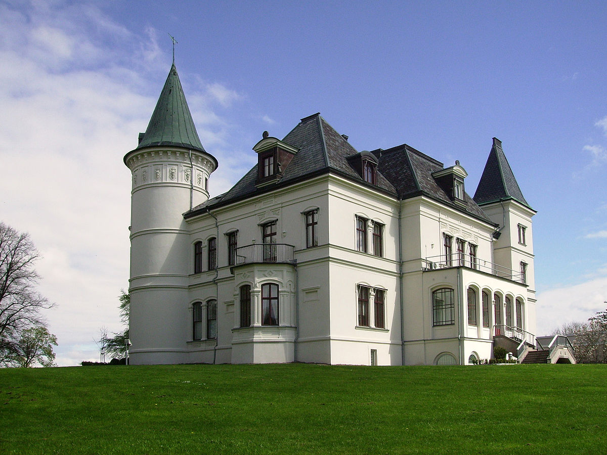 Mansions For Sale >> Torp (stadsdel) – Wikipedia