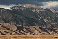 Storm over the great sand dunes.jpg