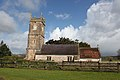 Stowey Church 01.JPG