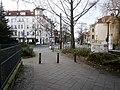 Straßenbrunnen39 in Pankow Damerow-Stiftsweg (2).jpg