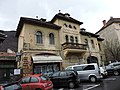 Strada Grigoraș Dinicu, Brasov (45563499005).jpg