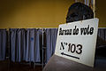 Strasbourg élections municipales 23 mars 2014-7.jpg