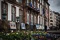 Strasbourg élections municipales 23 mars 2014-9.jpg