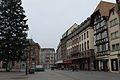Strasbourg - panoramio (26).jpg