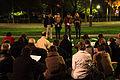 Strasbourg 22 avril 2013 les Veilleurs place de la République 04.jpg