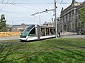 Strasbourg Place de la Republique tram 2019 1.jpg