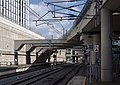 Stratford International station MMB 17.jpg