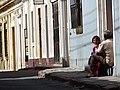 Street Scene - Quetzaltenango (Xela) - Guatemala - 02 (15342902663).jpg