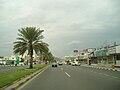 Street in Khor Fakkan.jpg
