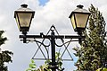 Street lamps.jpg