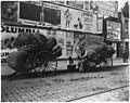 Street types of New York City- 2 rag carts LCCN2002699107.jpg