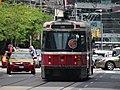 Streetcar on Dundas, 2016 07 16 (2).JPG - panoramio.jpg