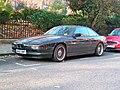 Streetcarl BMW Serie 8 (6378124049).jpg