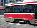 Streetcars near Parliament and King, 2016 07 02 (7).JPG - panoramio.jpg