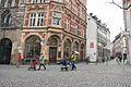 Streets of Aachen (CherryX).jpg