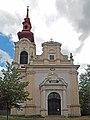 Strekov-Kirche-3.jpg