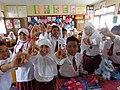 Strength in Numbers - Indonesia (16435567494).jpg
