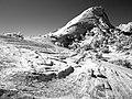 Strike Valley Overlook hike (3684303105).jpg