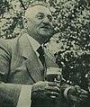 Strnisko Rudolf - brouwer (1881-1952).jpg