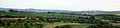 Strohgäu-Panorama von Markgröningen nach Südwesten.jpg