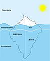 Structural-Iceberg sp.jpg