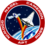 Sts-37-patch.png