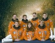 Sts-67 crew.jpg