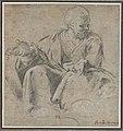 Study for a Figure of Saint Joseph MET DP167470.jpg