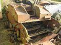 Stug III Ausf D Jon Phillips.jpg