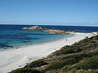 Stumpys Bay Beach, Tasmania.jpg