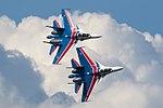 Su-30SM (36487084415).jpg