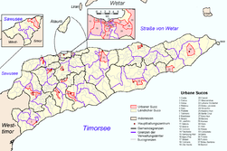 Sucos Osttimors.png